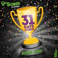 GS15_31-Days-Sober-Badge_600x600