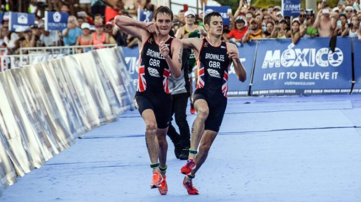 alistair-jonny-brownlee_3789713.jpg